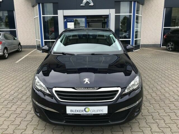 Peugeot 308 SW BlueHDi 150 Business-Line EAT6 S&S