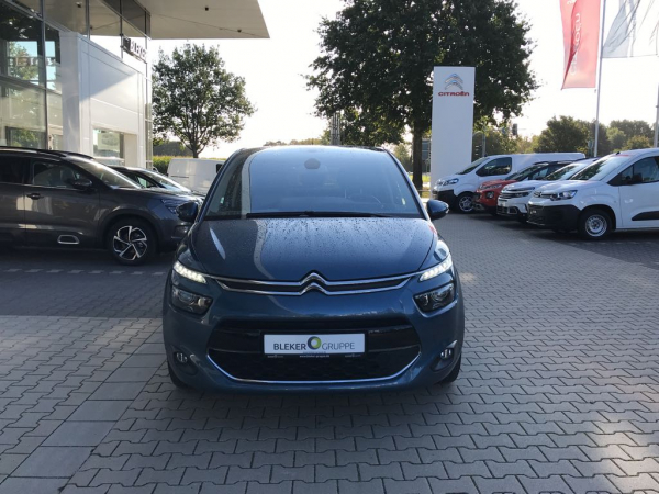 Citroën C4 Picasso THP 165 Selection EAT 6 Start Stop