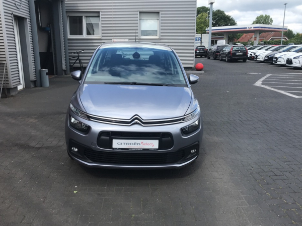 Citroën Grand C4 Picasso BlueHDi 120 Feel Start Stop