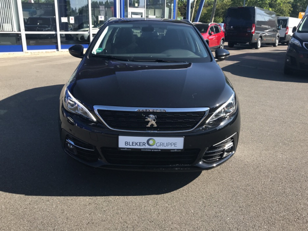 Peugeot 308 SW Pure Tech 110 Style Start Stop