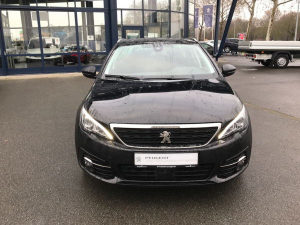 Peugeot 308 SW BlueHDi 130 Active Business-Line EAT8