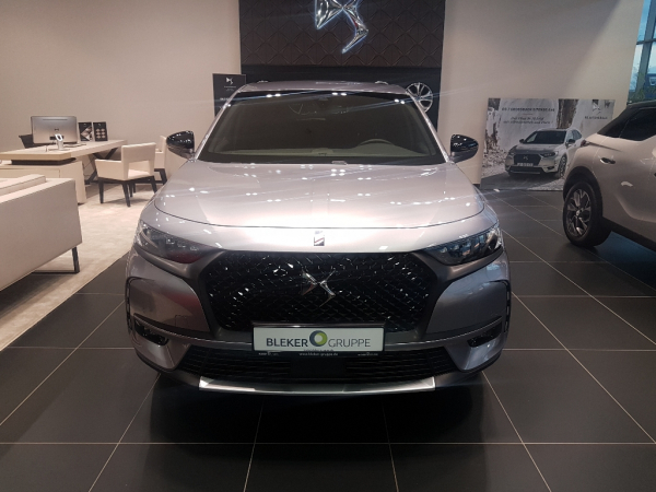 DS DS7 Crossback E-TENSE Performance Line 4x4 Aut. inkl.Innovationsprämie