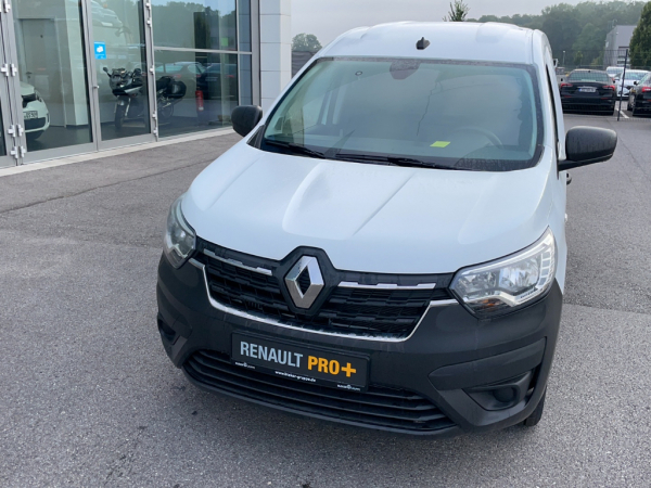 Renault Express TCe 100 Extra FAP