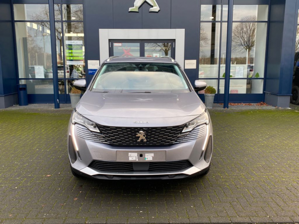 Peugeot 5008 BlueHDi 130 Allure Pack EAT8 Start Stop